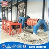 Africa concrete culvert pipe machine drainage pipe machine