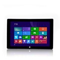 "High configrationMicro USB Chargersuper 3g 10.1"" windows7 tablet pc"