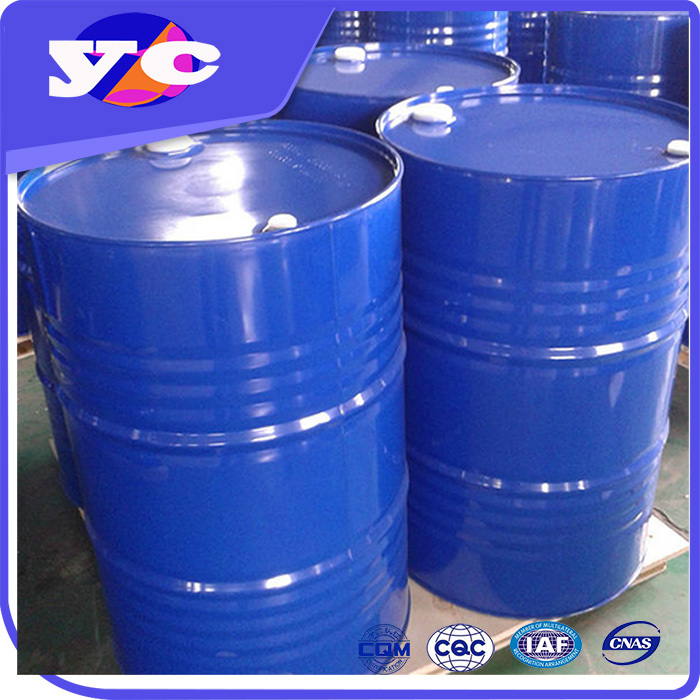 Factory food grade mono propylene glycol for medical production