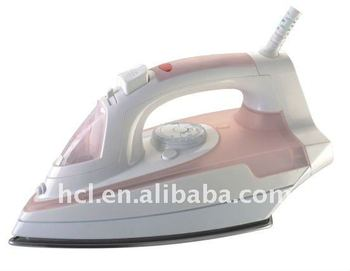 HIR43 Electric steam iron