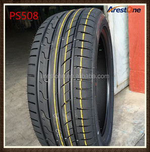 Top quality China good ride tyres/Arestone passenger car tyres 14 15 17 18 inch