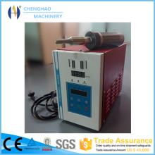 Trade Assurance hand held ultrasonic soldering machine CE Approved