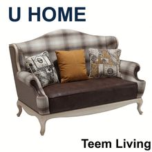 best selling products lounge furniture event furniture
