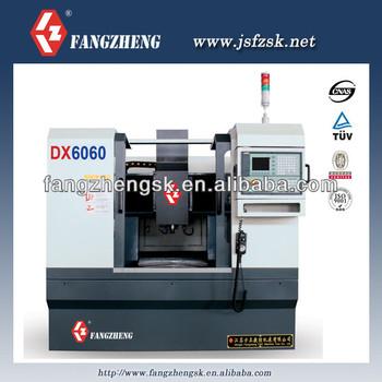 engraving machine sale