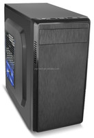 pc case gaming Professional with RoHs certificate pc case gaming