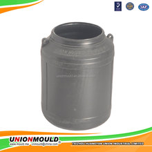 300l plastic paint buckets for factory injection injection molding of plastic ould/mold/molding