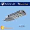 IP65 easy to replace and maintain 80w led street light price list