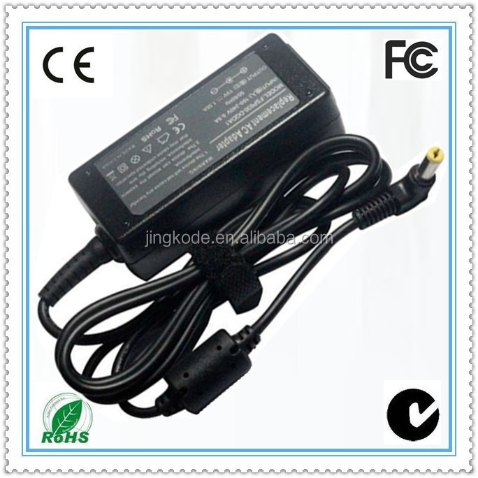 zte adapter 24v 2A 48W with ce rohs C-tick fcc ac dc adapter 24v led ac