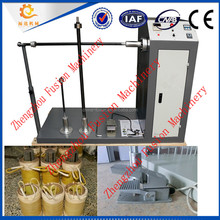 FACTORY PRICE COMMERCIAL automatic winding machine/fan winding machine
