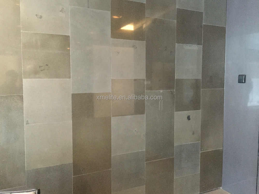 Xiamen Bluestone Lave Stone Plates decorative wall tile stone