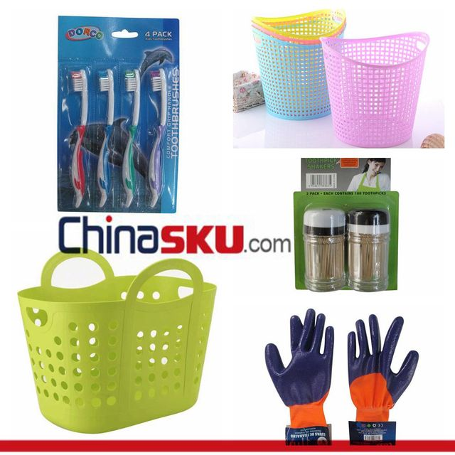 Sourcing one dollar stores agent service in China Yiwu