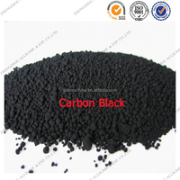 High Quality Rubber Grade Chemical Formula of Carbon Black on Sale