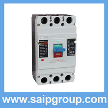2014 newest high quality moulded case circuit breaker mccb 2000a