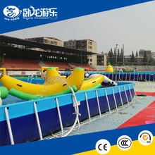 inflatable water toy prices, inflatable aviva water toys