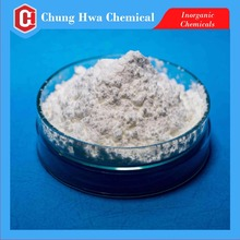 CAS 68412-29-3 Corn Starch used as food additive with competitive price