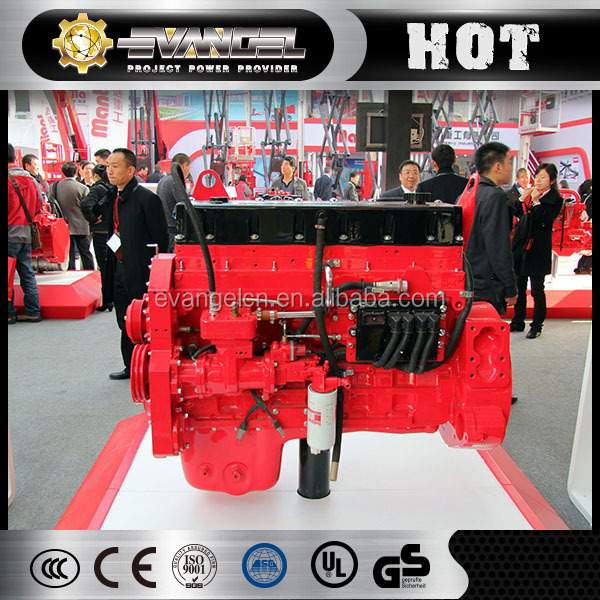 Diesel Engine Hot sale small engine transmission