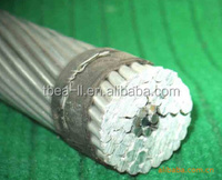 Alumium Conductor Steel Reinforced 1113MCM Cable - ACSR Finch Conductor