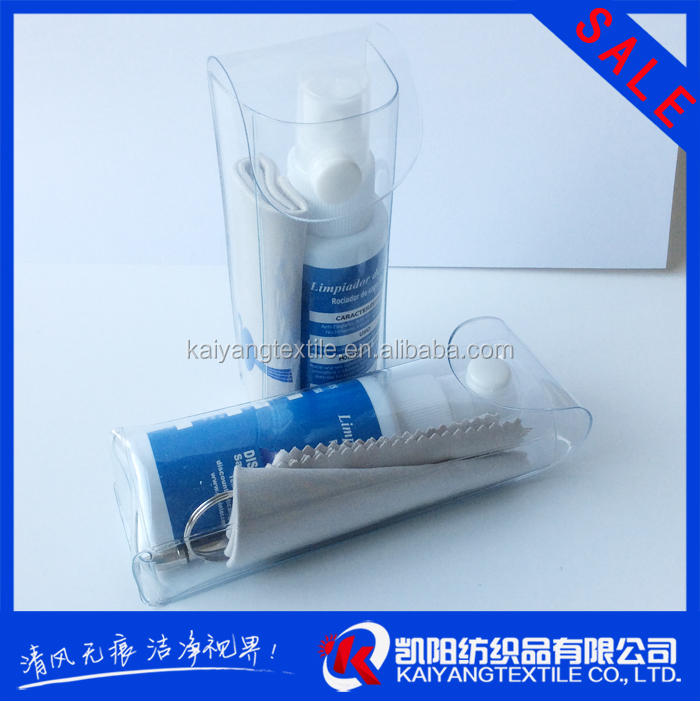 Lens Cleaning Spray; Lens Cleaner Kits;glasses cleaning accessories