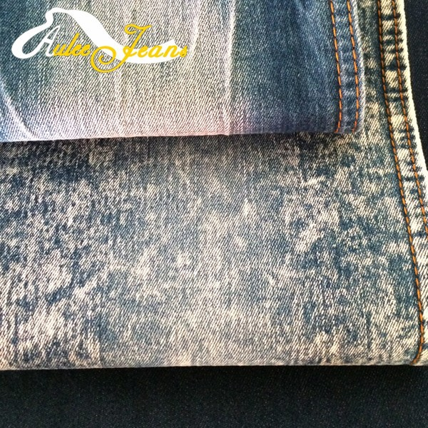 pattern stretch bamboo fabric for denim tote bags wholesale alibaba express