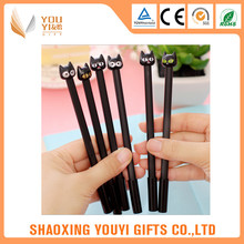 High Quality Luxury Business Gift gel pen