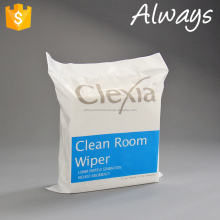 2017 ALL NEW furniture/floor/cleanroom/kitchen nonwoven household Clean paper