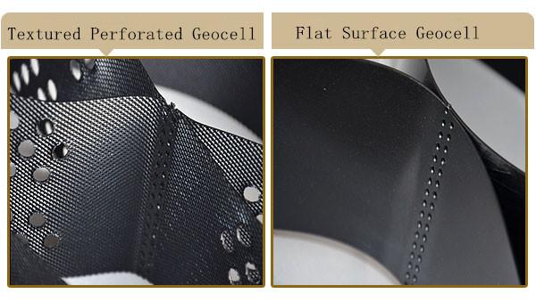 hdpe geocells for soil stabilization buy geocell hdpe. Black Bedroom Furniture Sets. Home Design Ideas