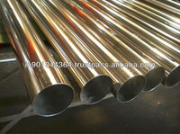 STAINLESS STEEL PIPES 10'' XX 316
