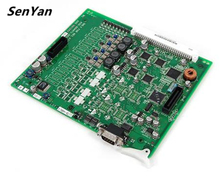 Customized High Level pcb/pcba assembly electronic printed circuit board manufacturer