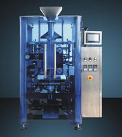 1kg salt packaging machine