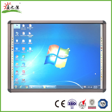 Digital smart board,electronic education equipment for schools