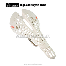 AEST Colorful Spider Saddle