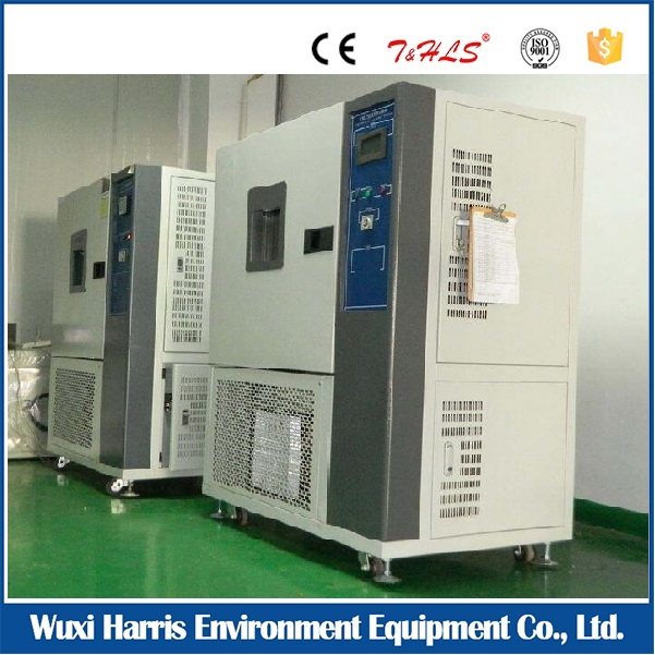cement test chamber concrete curing room temperature humidity tests chamber
