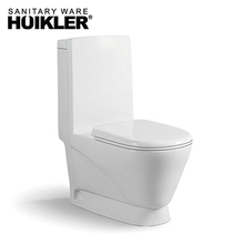 New Product Launch In China Direct Eco Toilet Air Auto Flush, Vortex Flush Toilet