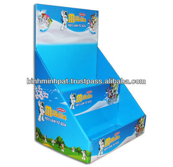 Milkita Shelf Paper For Food And Cake