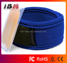 Natural mosquito repellent band wristband No deet Natural