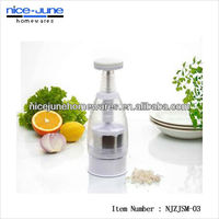 Vegetable and Onion chopper on sale made in Zhejiang