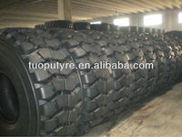 Dump truck tire, Off road tire, Radial OTR tyre