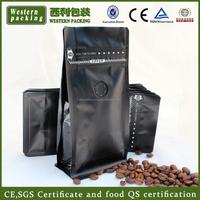 Wholesale plastic packaging bag, plastic packaging bags for frozen sea food, aluminum foil plastic packaging bags