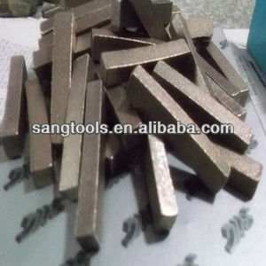 diamond tools,sharp cutting marble diamond segment,diamond segment for marble