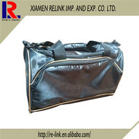 2014 New High quality expandable travel bag