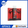 Colorful hot sales V4.1 bluetooth two way radio wireless earpiece