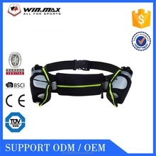 WINMAX 2017 Hot Selling Waist Bag, Running Belt,Funny pack