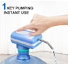 10% Off 5V Drinking Water Pump Electric Water Dispensers Low Voltage Water Dispenser Spare Parts