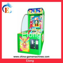 RM-EL 4031 Arcade redemption game machine - Water Curtain Cave