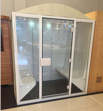 Shower enclosure portable steam room philippines shower enclosure