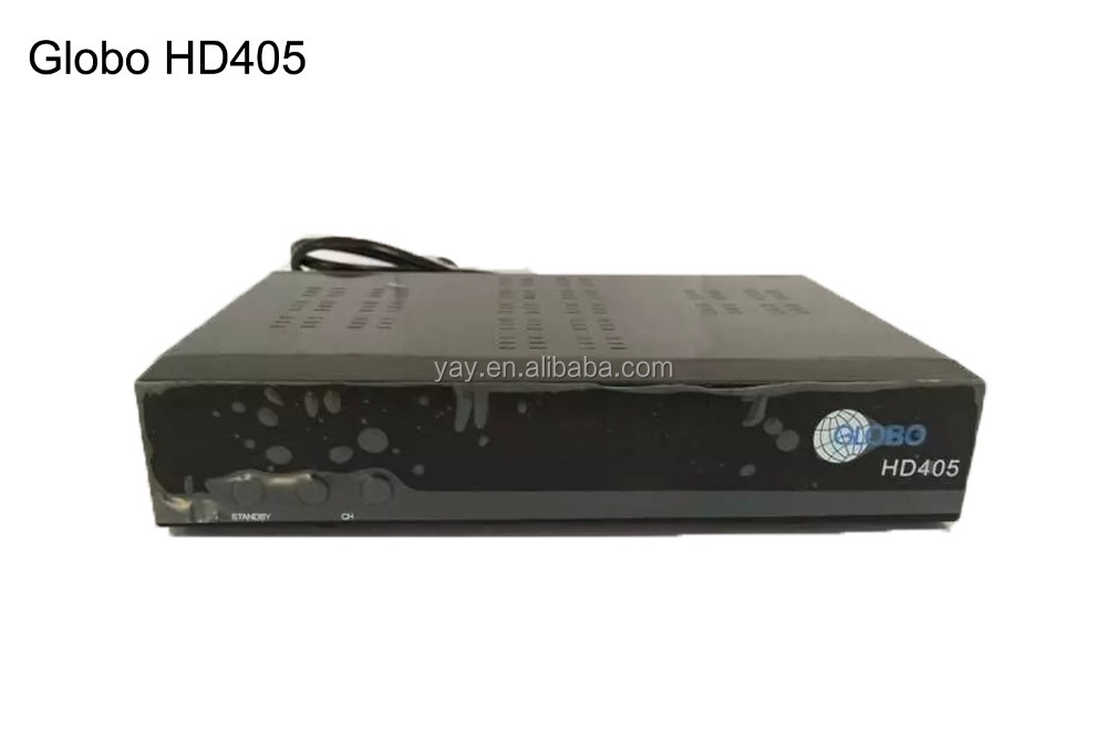 fta satellite channels iks live tv Globo HD405 hotbird satellite channels wifi dongle watch live tv channels