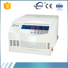 China Made Milk Fat Testing Machine Milk Centrifuge at Factory Price