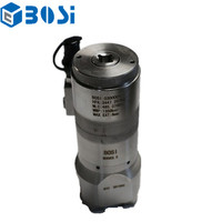 BSM series M42S bolt and nut hydraulic tensioner, tensioning device