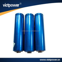 popular lifepo4 72V 45ah battery pack with headway battery cell