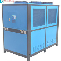 Security Protection CE Certification 132KW 40HP